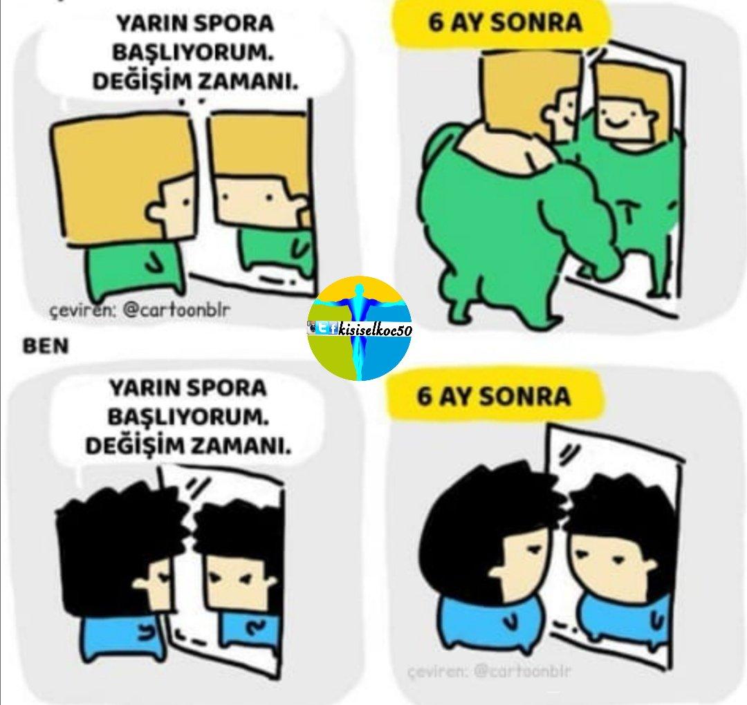 #Persembe #sağlık #günaydın #türkiye #sagliklibeslenme #istanbul #bestoftheday #ankara #love #kocaeli #beslenme #youtube #instagram #facebook #twitter #instacool #kisiselkoc50