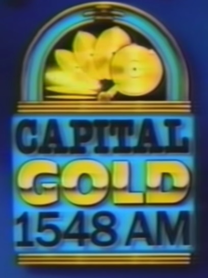 #OnThisDay in 1988 Capital Gold began broadcasting @tonyblackburn launched the station on 1548AM https://t.co/mse3nvo8JX