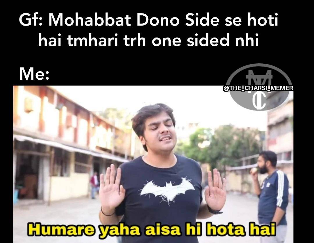 😂 . . . #the_charsi_memer #trending #viralmemes #viral #popular #youtube#gfmemes#gfbfmemes#dank #tharki#lust l#lovememes #jokesfordays #amazing #style #100likes #nofilter #bestoftheday #funny #webstagram #followback #heathyfood #photogram #instagood #photooftheday #photoeveryday