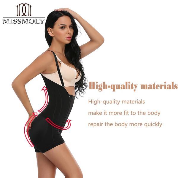 Miss Moly Female Postpartum Invisible Belly Control Fajas Postparto Bandage Slim Intimates CY-9894 http://dlvr.it/RZngXJ #ShipsFromTheUsa #FuzWeb #ShipsFromUsapic.twitter.com/jJH8Um3Xtd