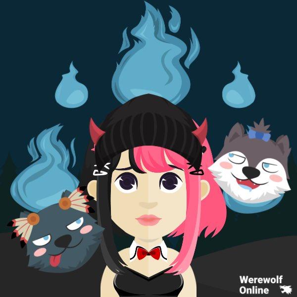 I need 500 like. #wwoonline #wwo #500likes #likeforlike #werewolf #follow4follow pic.twitter.com/7Zho39N649