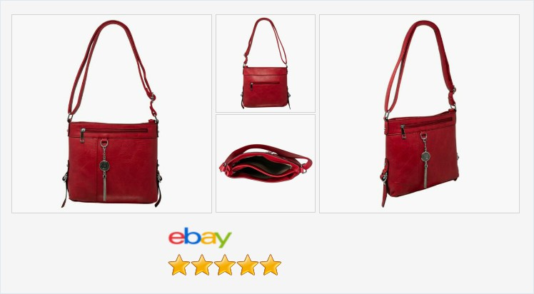 New red faux leather zipped and chain design Shoulder bag - crossbody bag | eBay #red #fauxleather #puleather #handmade #shoulderbag #crossbodybag #fashion #accessories #bags #shopping #backtowork #gifts #giftideas #giftsforher #uksmallbiz #UKHashTags  https://www.ebay.co.uk/itm/313131791512…pic.twitter.com/1v8KUPLCi2