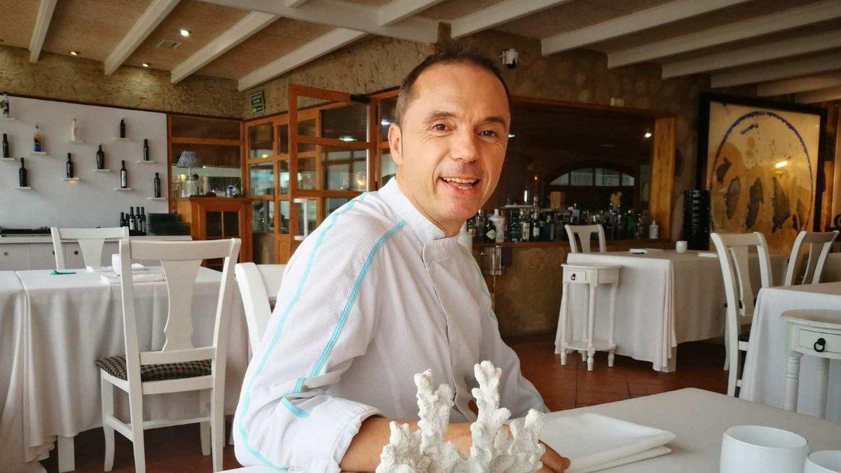"""Manuel Alonso: """"Es el momento de llevar la creatividad al máximo, sobre todo en la gestión del negocio"""" https://www.conmuchagula.com/manuel-alonso-es-el-momento-de-llevar-la-creatividad-al-maximo-sobre-todo-en-la-gestion-del-negocio/?utm_source=TW&utm_medium=CMG+Twitter&utm_campaign=SNAP%2Bfrom%2BCon+Mucha+Gula…pic.twitter.com/XJLgj0DrYt"""