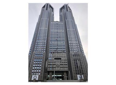 【新型コロナ】東京都で100人以上の感染確認東京都で2日、100人以上の新型コロナウイルスの感染が報告されたことが分かった。100人以上となるのは、5月2日に154人を確認して以来。