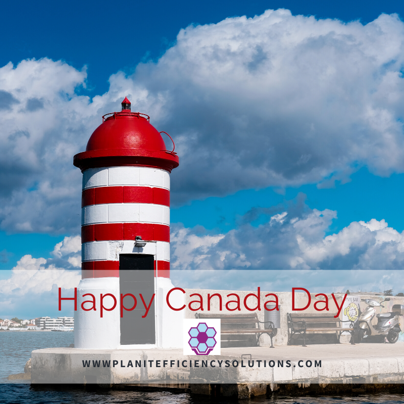 Happy Canada Day! While most are celebrating, we can't dismiss the feeling of those who feel that there also needs to be some recognition & acknowledgment of a not so celebratory past. Now's the perfect time to hear all voices & choose how we want to move forward #Canadaday2020 https://t.co/K5D8m8zy9F