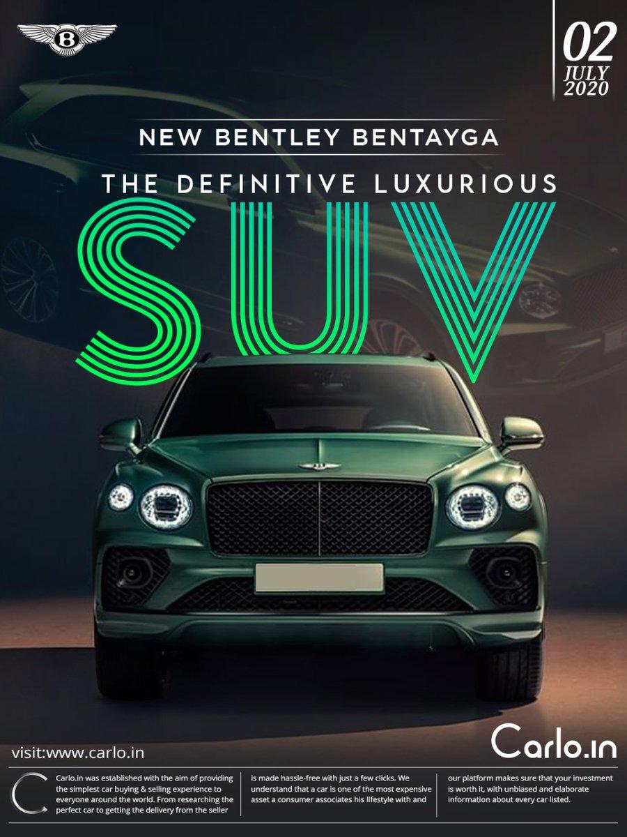 Ultimate Luxury   You've got to be in love  #bentley #bentleycontinental #bentleycontinentalgt #bentleybentayga #bentleyflyingspur #bentleymulsanne #continental #bentayga #flyingspur #amazingcars247 #carlifestyle #luxury #lamborghini #audia4 @BentleyMotors @BentleyCommspic.twitter.com/uLVuWMCxtc