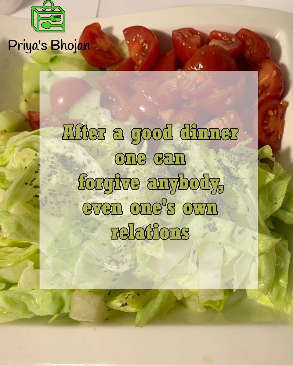 இனிய சைவம் உணவுகளுக்கு எங்களை தொடர்பு கொள்ளவும். . . #vegetarian #vegan #food #healthyfood #foodie #plantbased #veganfood #chennaifoodie #chennaifood #adambakkam #velacherypic.twitter.com/PZkXUMMM77