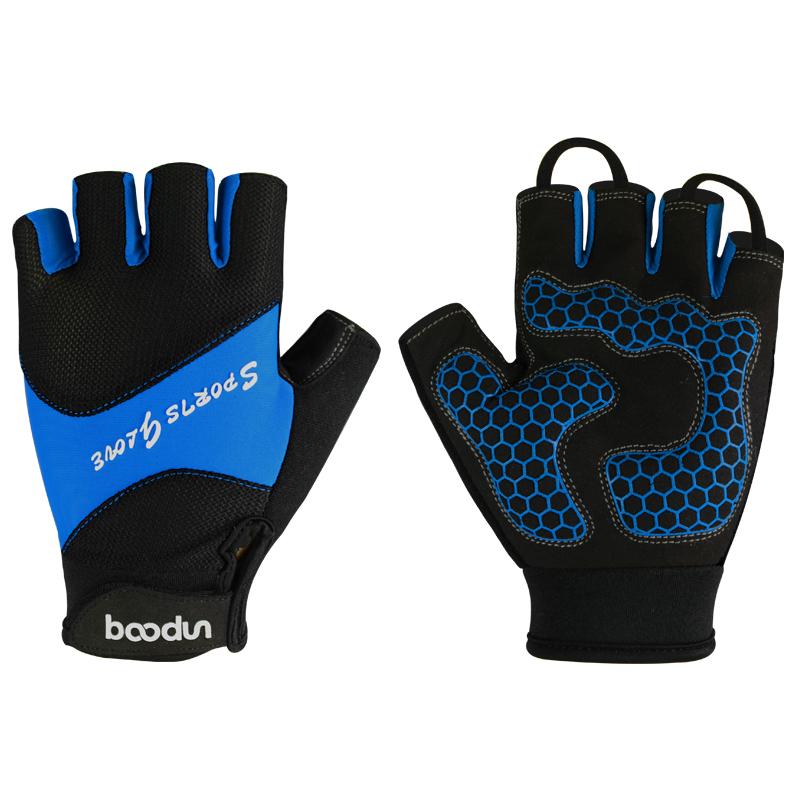 Sport Blue Half Finger Cycling Gloves ~ $19.99 Free Shipping! Order Now:https://www.peak1bikestore.com/sport-blue-half-finger-cycling-gloves/…pic.twitter.com/d32Hsu8r4f