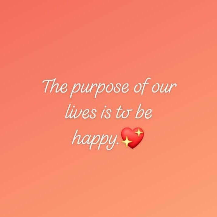 Good Morning Good Life ☕☕ #purpose #dobrojutro #goodmorninggoodlife #LifeLessons #life #PositiveVibes #mindsetmatters #slovenia #ljubljana #happiness #world #COVIDー19 #coronavirus #StaySafe #ostaniteodgovorni https://t.co/pR7yhQV7tN