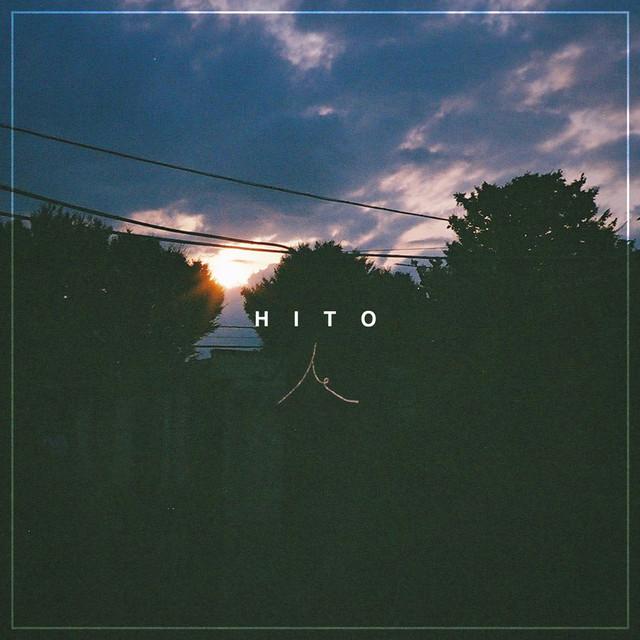 渋谷すばる「今たくさんの人に届けたい」セルフレコーディング曲を配信リリース
