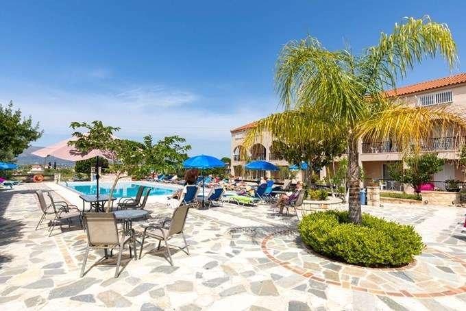 #GalaxyHospitalitySuite #SupportGreekTourism ⛱  Enjoy Greek Hospitality! Visit https://t.co/fpXFBmOh7Y, at Zakynthos Island! #SingularLogic #SingularLogic_ByYourSide #RestartGreekTourism #SingularLogicPartner https://t.co/xKkuuHV7gk https://t.co/ONBYPYYJoQ