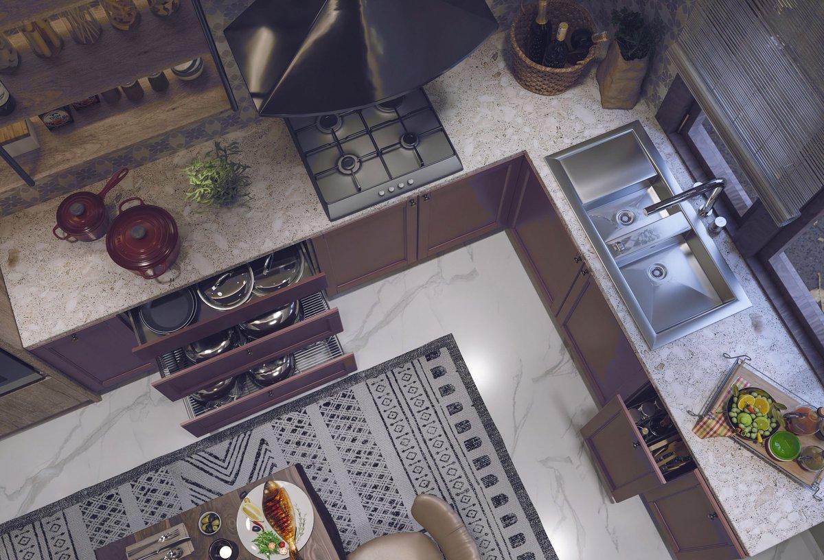My new 3d rendering  #interior design #3d design #kitchen designpic.twitter.com/rCPFI9u4cA
