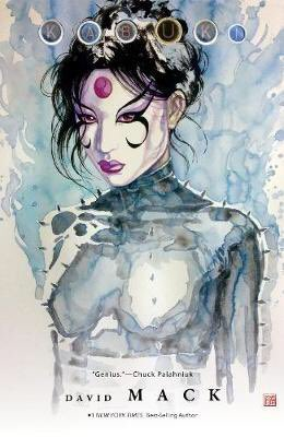 @SpoonfulofBrody @davidmackkabuki @thealexrossart On my store bookdepository.com it is!