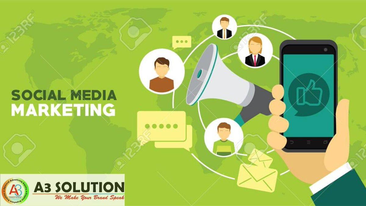 """Lead people with what they want. #ecommerce #webdevelopment #digitalagency #bisnisonline #success #websitedesign #businessowner #facebook #google #onlinebusiness #digitalmarketingstrategy #marketingonline #motivation #creative #socialmediamanager #digitalmarketer #technologypic.twitter.com/72VYFzNVky"