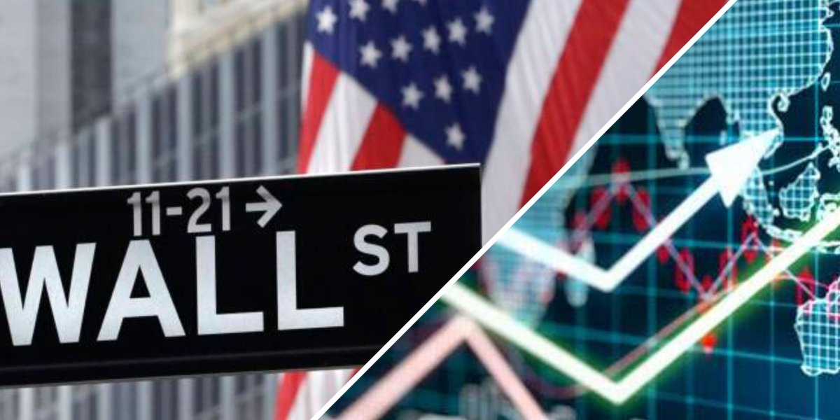 Take a peek to some important recent market updates in US and Asian stocks.  #marketupdates #USmarket #AsianMarket  https://t.co/vQSzhOSJzA https://t.co/0l4Uv30vcr
