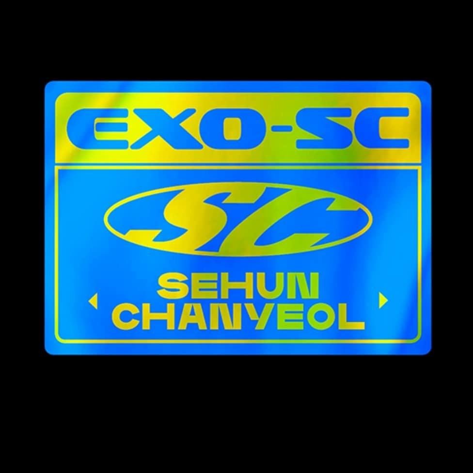 @CASS_digital EXO-SC도 파랑 카스도 파랑💙 여름 부셔부셔🤜💙🤜💙🤜💙 https://t.co/3rScUytUOs