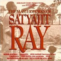 #Satyajit Ray is #NowPlaying: Teen Kanya from The Masterworks of Satyajit Ray  You never know what will play next!  http://earthbus.org/wowmachine http://earthbus.org/wow http://earthbus.org/wmr http://earthbus.org/320 http://earthbus.org/64pic.twitter.com/HQy4EzlT3s