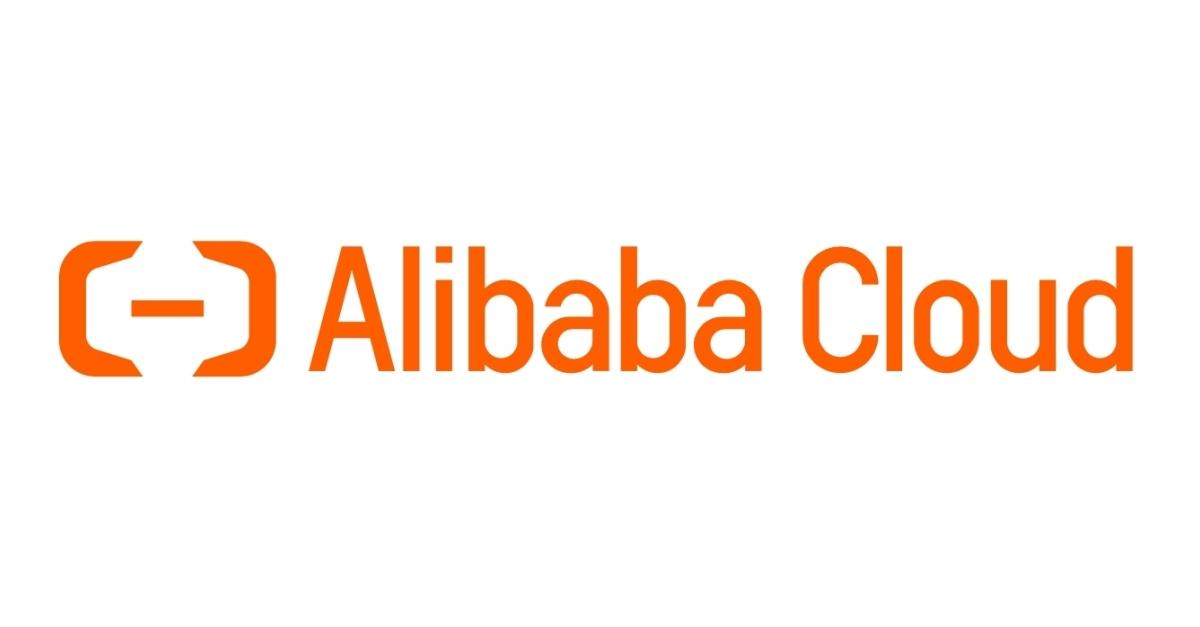 Two in Five Fortune 500 Companies Choose Alibaba Cloud https://t.co/cseE8FWWZz https://t.co/5ZxJeqvmPp