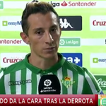 Image for the Tweet beginning: 🗣️Guardado: A ver si somos