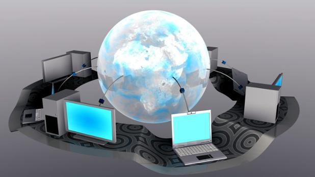 Schon gehört? Business Intelligence: Vom Dashboard zur Data Experience  https://erp-news.info/business-intelligence-vom-dashboard-zur-data-experience…pic.twitter.com/L3JEsgLXv9  by Henner Montana