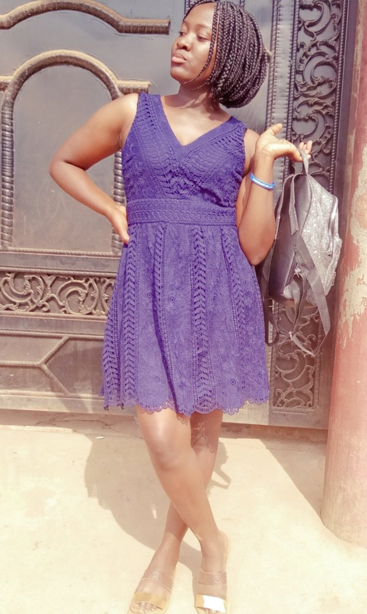 am new here plz follow me i promise to follow u back pic.twitter.com/FQweyfhAhJ  by phiona mukisa