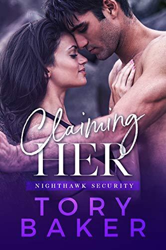 Claiming Her -  #InstaLove #KindleBooks #KindleUnlimited #Romance #Romancenovel #SafeRomance