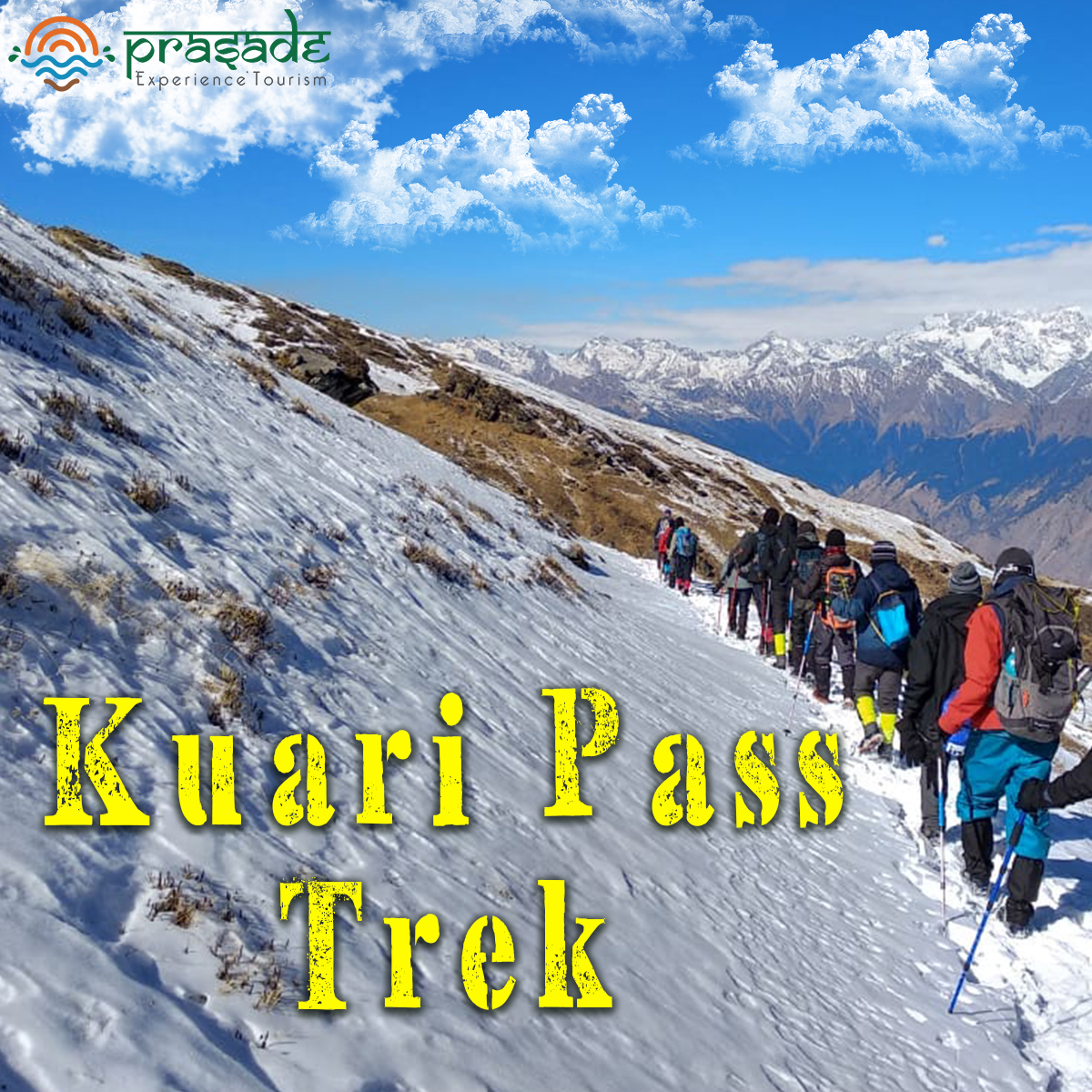 Hello Explorers!!! If you are stepping into Himalayas for the first time then Kuari Pass is the trek to do. It is almost crafted perfectly for the beginner. Let us know if you have visited here and share your experience!  #staysafeeveryone #Kuaripass #Kuaripasstrek #mountainhike https://t.co/NsX80yBWaQ