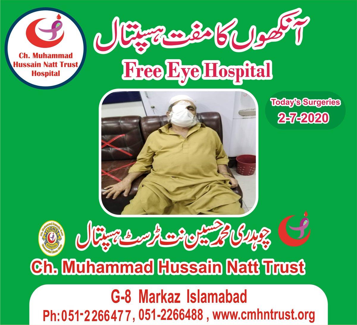 #hospital #Covid_19 #StayHome #Corona #Pakistan #Cataract #donation #eyes #ngo #Forbes #BreakingNews #Madinah #Makkah #Lahore #Karachi #dubai #العدالة_للطفل_السوري https://t.co/amlSTx6j7b