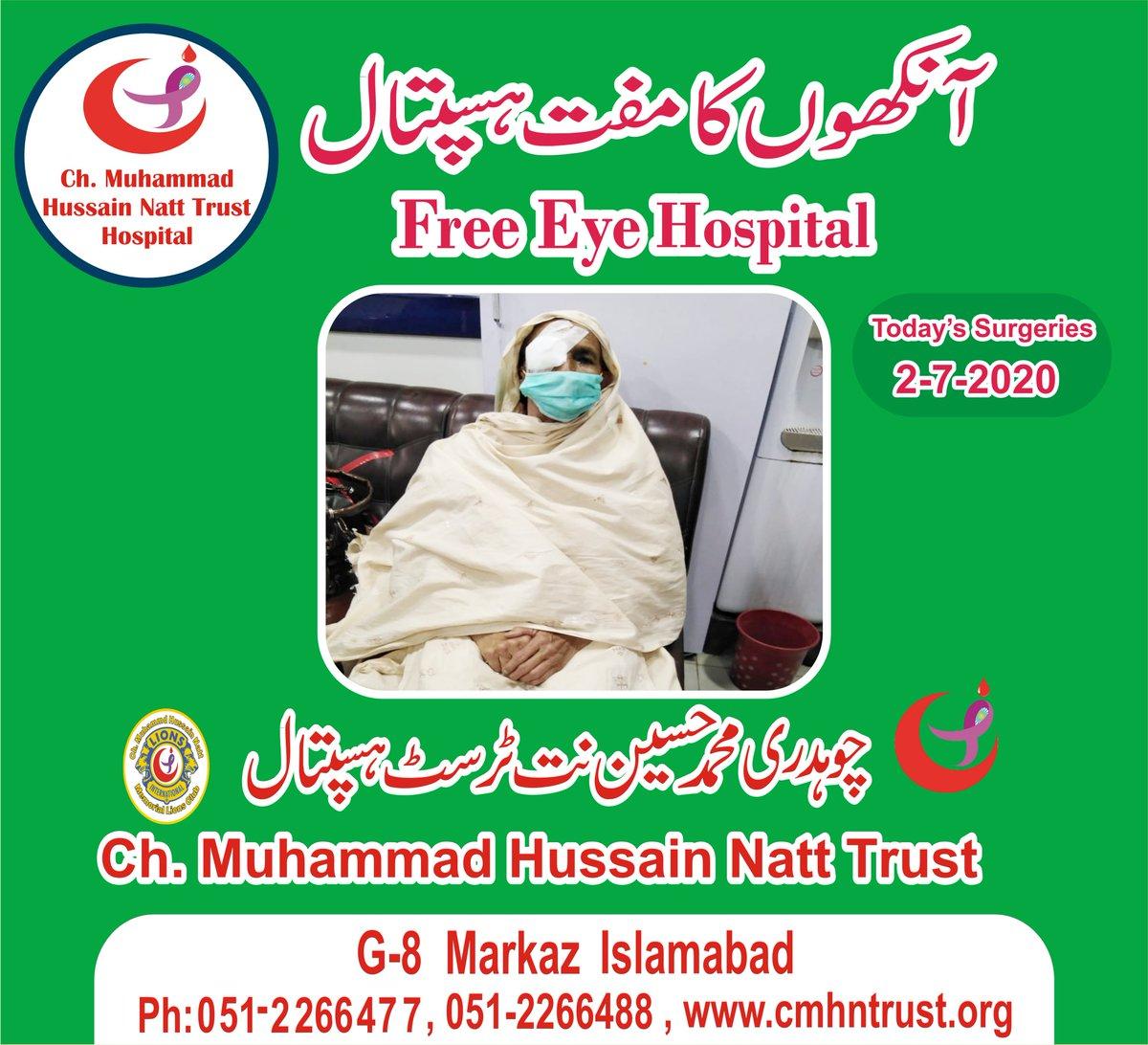 #hospital #Covid_19 #StayHome #Corona #Pakistan #Cataract #donation #eyes #ngo #Forbes #BreakingNews #Madinah #Makkah #Lahore #Karachi #dubai #العدالة_للطفل_السوري https://t.co/RcWEM3b2qt