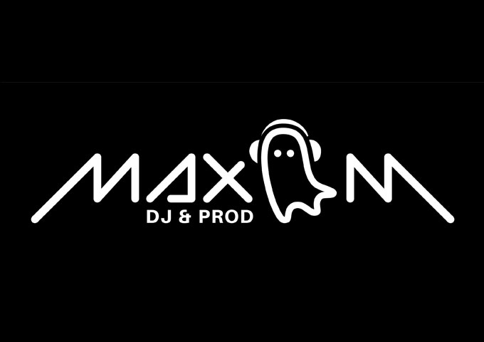 Electronic music producer Max M drops 'Imaginary Problems' - https://t.co/ezvFid6cww https://t.co/DAsvOixnEV