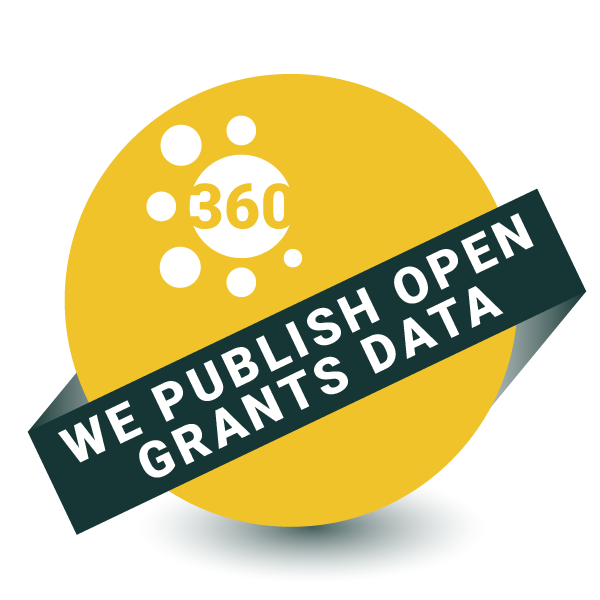 test Twitter Media - Happy 5th birthday @360Giving!🎂Check out our grants data: https://t.co/BP3DDNe8Ge https://t.co/VTmzQ28QqH