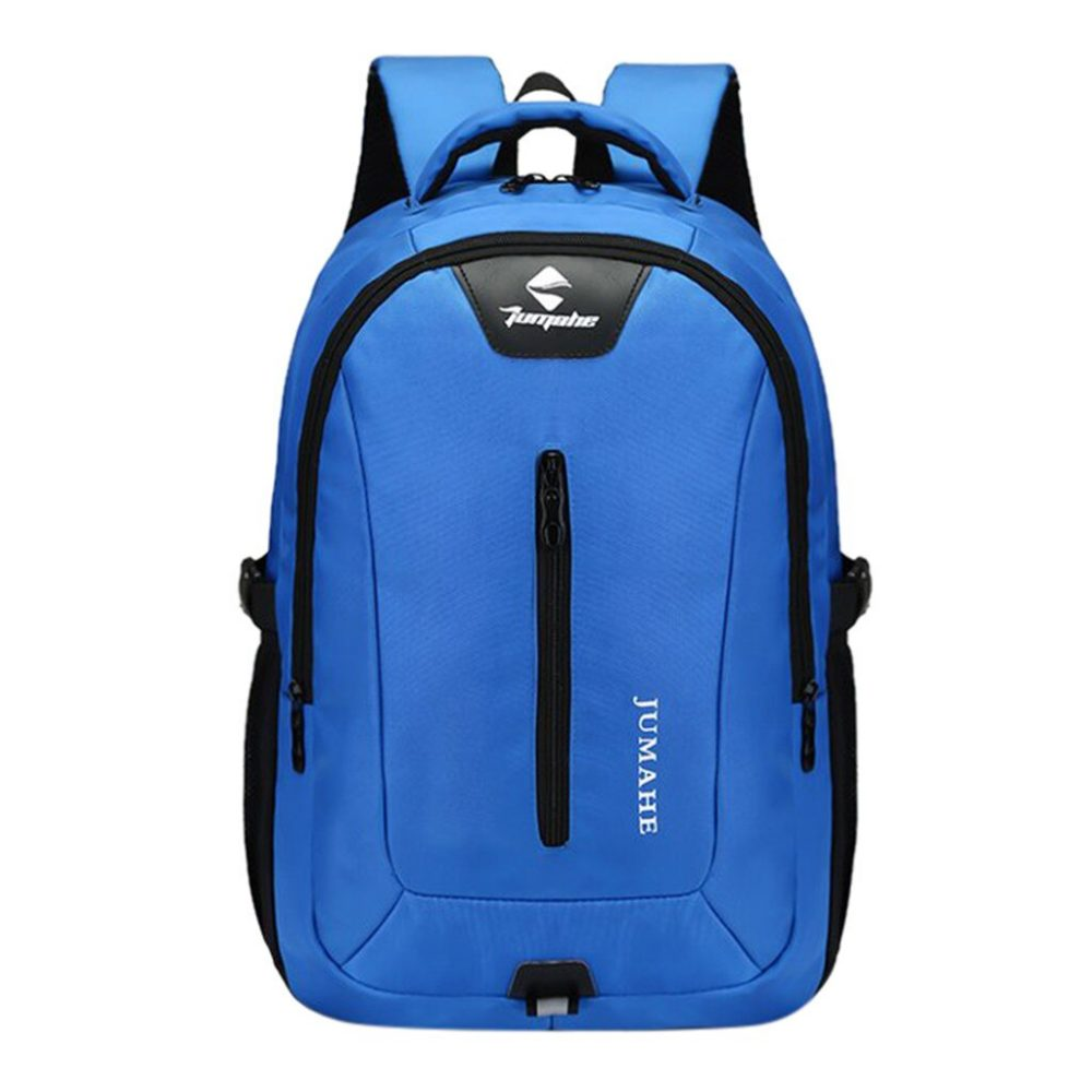 #vacation #neverstopexploring Travel Waterproof Anti-Theft Backpack https://travelwithjaiden.com/product/travel-waterproof-anti-theft-backpack/ …pic.twitter.com/1eNXSWDltJ