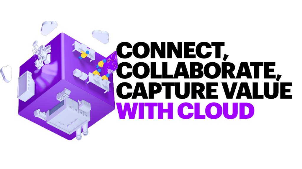 The right technologies can foster the collaboration you need to sync collaboration across the company. See how #cloud is sparking significant growth: https://t.co/hwKF50peqi #IntoTheNew https://t.co/u09gaMa6tX