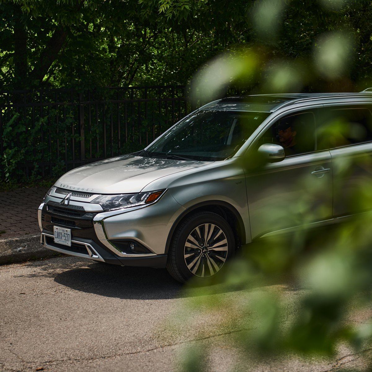 More Space. More Adventure.  #Outlander #MitsubishiMotors #DriveyourAmbition #RéalisezVosAmbitions https://t.co/Z0qQk6Yybf