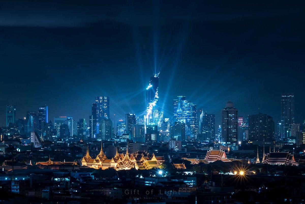 Bangkok, Thailand...2014-2016  #Bangkok #Thailand #city #cityscape #SonyAlpha #BeAlpha pic.twitter.com/c2ZQKFNaRX