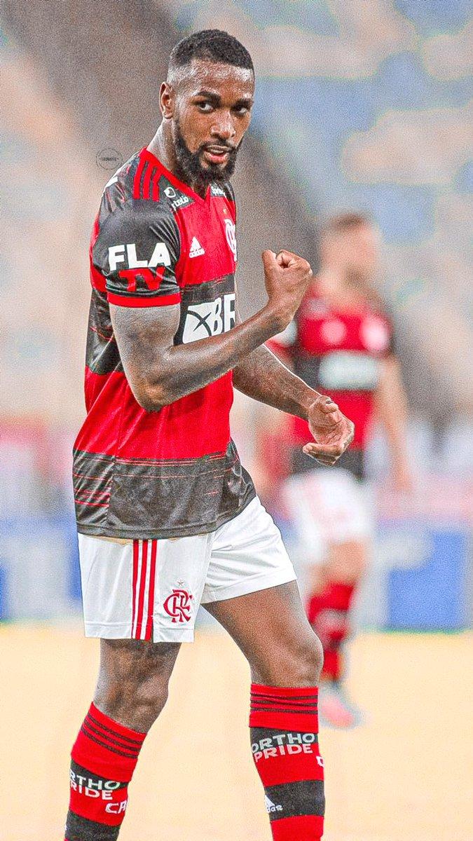 lockscreens gerson    Flamengo <br>http://pic.twitter.com/3CgXe6hcfr