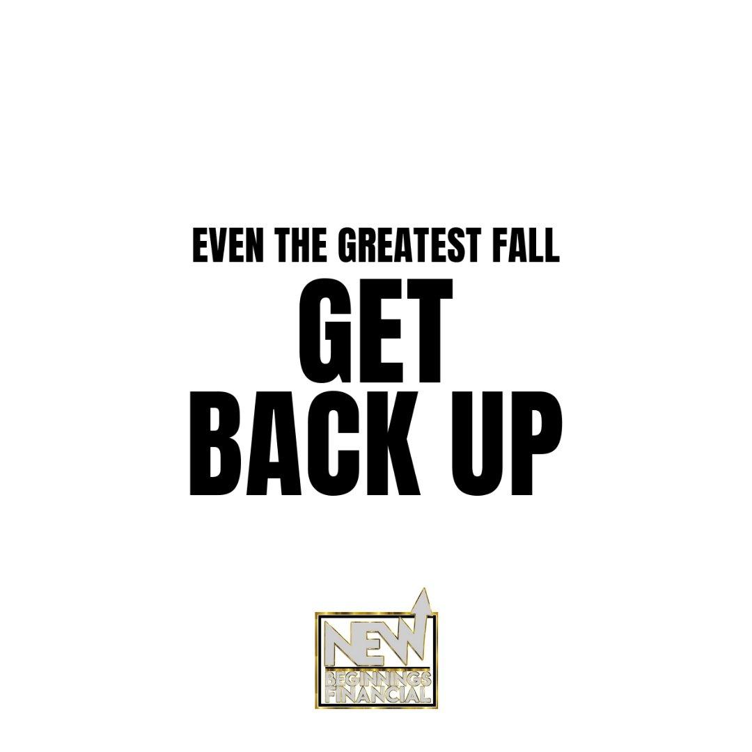 #CreditRepair #Savings #Entrepreneur #BossMan #DailyGrind #Invest #BusinessAdvice #Credit #Hustle #GoalDigger #EntrepreneurLife #BusinessCredit #StartUp #QuarantineLife #DailyHustle #millionairemindset #thinkbig #mrmba #newbeginnings https://t.co/dB45JsBJeL