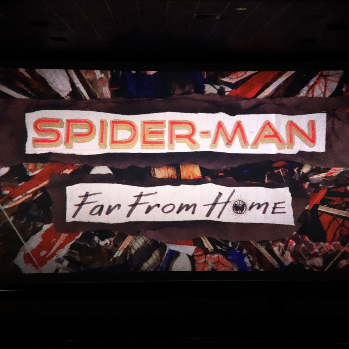 the feeling of watching ffh in cinemas for the first time... yeah i would give anything to experience that again https://t.co/sRtWUaxqSk
