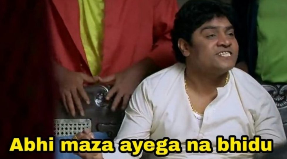 IPL 2020 announcement soon says nearly source of BCCI ......... **Meanwhile me as IPL fan ....... #IPL2020 <br>http://pic.twitter.com/BK0TmghSak