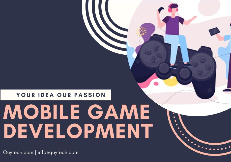 Need mobile app development services for your #startup or enterprise? Tell us your requirements and get robust, scalable, and feature-rich Android and #iOS mobile applications  https:// bit.ly/2Nmk3Yo     #mobileapp #appdevelopment #appdevelopmentcompany #mobileappdevelopment #quytech<br>http://pic.twitter.com/7JflJwsBwD