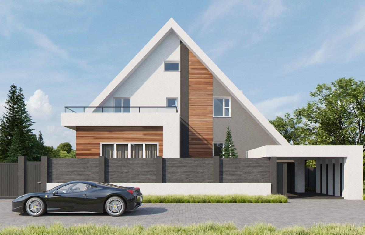 звезда проект дома популярный в северной америке фото барная стойка