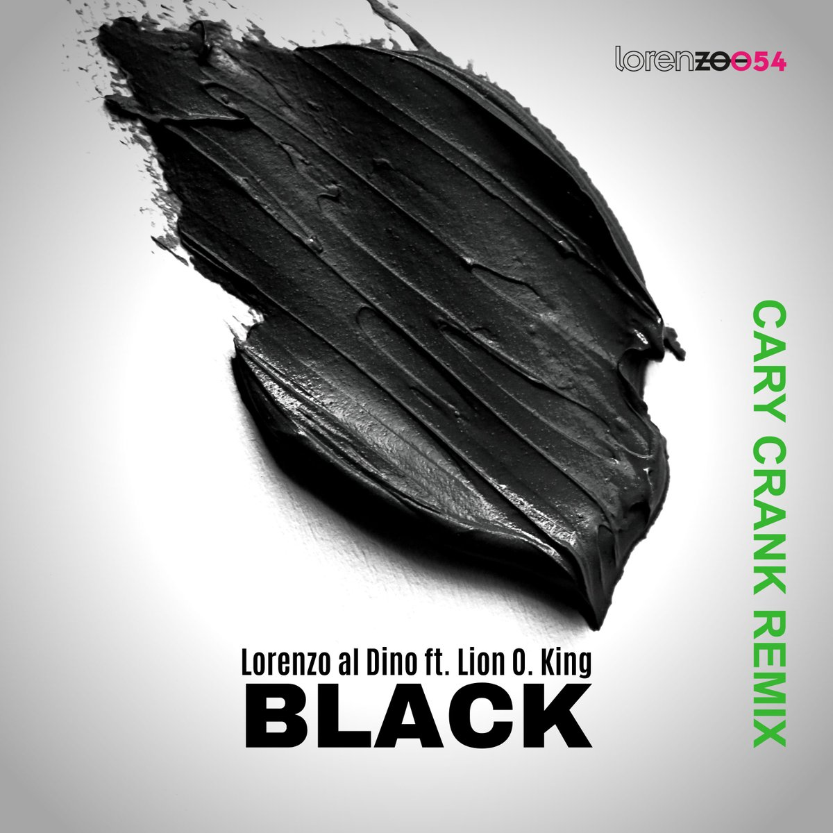 Next release on 3 July 2020. My remix of Black by @lorenzoaldino #TechHouse #techhousedj<br>http://pic.twitter.com/cKEpZTHMiB