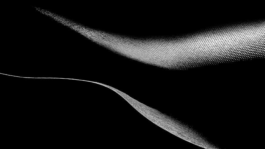 DARKNESS II | #NewArtWork for #Sale! #STARTINGATJUST$23! |  #fineartforsale #fineartphotography #fineartamerica #artcollector #contemporaryart #HomeDecoration | http://ow.ly/QUQR30qV2F4pic.twitter.com/DGxhgUuB4T
