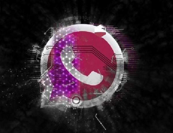 వాట్సాప్లో వినూత్న ఫీచర్లు...  #WhatsApp #Web #DarkMode #SocialMediaApp https://t.co/NQRKWPuhff https://t.co/NY44iWuUMq