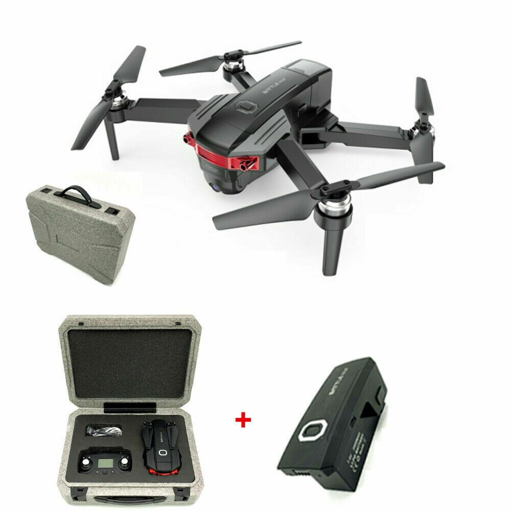 #online #shopping #market #electronics4 #pets #fitness #home #personal #beauty #bags #mobile #camera #jewellery #car #books #toys #kids #fashion 4K Drone FPV GPS Fold RC Quadcopter HD Camera X46G 5G WIFI Wide Angle Follow ME 400M Remote Control Distance https://t.co/0HPKA3xznc https://t.co/dES0qCK8LU