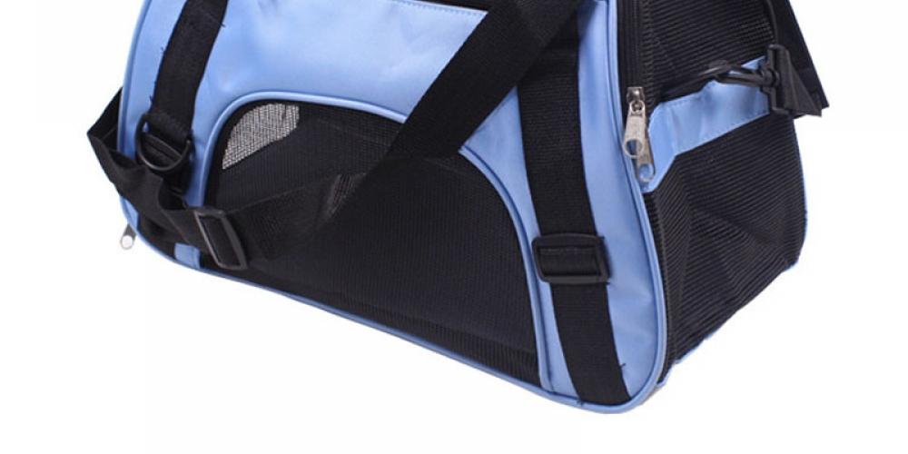 Folding Pet Carrier Handbag Price: 39.60 & FREE Shipping #yourpetspot #pets https://t.co/fbKPusLvr5