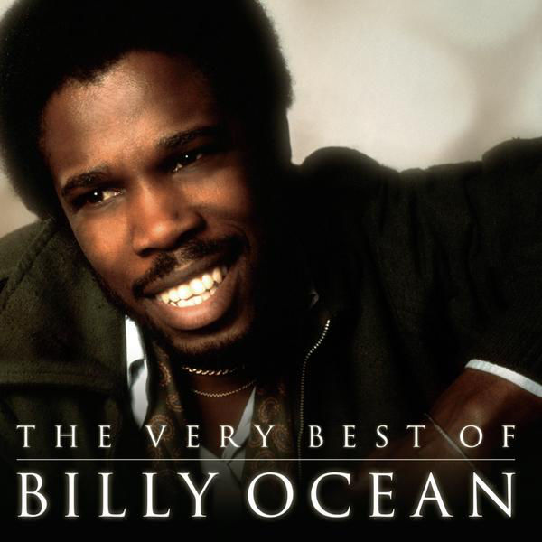 Now Playing:  Caribbean Queen (No More Love On The Run) - Billy Ocean  Listen Live: http://bit.ly/2OMbp3Lpic.twitter.com/RGC8CUam7b