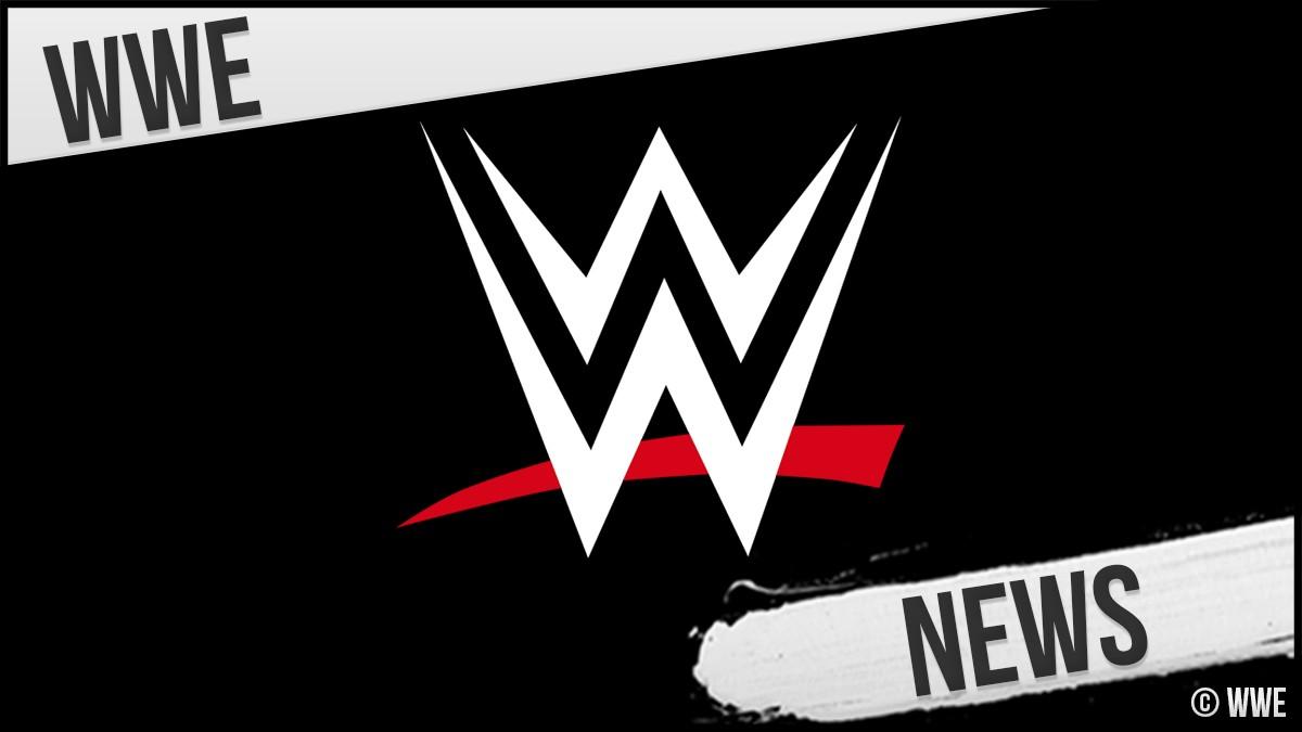 Update zum Verkehrsunfall von Velveteen Dream - Nach den positiven COVID-19 Tests: Welche Superstars fehlten bei Monday Night RAW? - Zwei weitere Matches für
