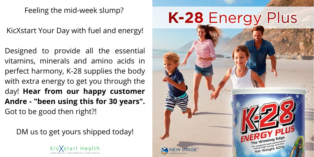 DM us for details and energise your family  #healthy #proteinshake #energy pic.twitter.com/CRXvpiXYSa
