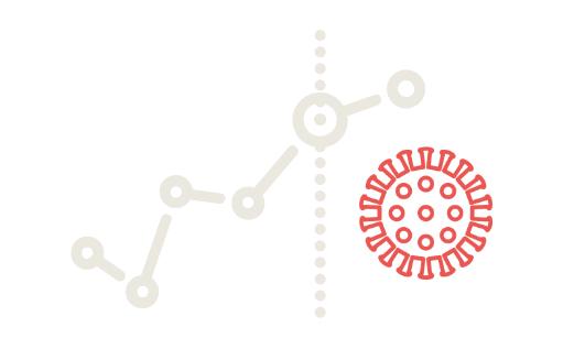 15 projectes de recerca centrats en la Covid19 han rebut l'impuls del projecte PADRIS d'analítica de dades. Els coneixes?   🔗https://t.co/orXnd3nbVg   @salutcat @iCERCA @ACUPcatalunya #PADRIS #Research #Innovation #DataScience #DataAnalytics #Recerca #COVID19 #Healthcare https://t.co/SbUNUs8kqP